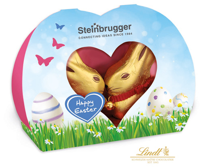 Promotional Product Ideas for your Easter Marketing