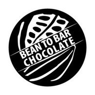 Bean to Bar Chocolate