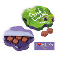 Personalised Milka Smart Box