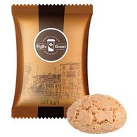 Promotional Amaretto Cookie