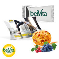 Personalised BelVita Breakfast Biscuit