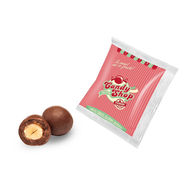 Promotional Chocolate Hazlenut