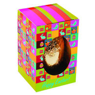 Personalised Box with 30g Easter Egg
