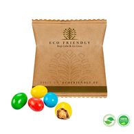 100% Biodegradable Personalised Sweet Bag
