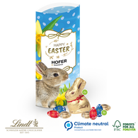 Lindt Easter Pillar Gift Box