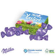 Easter Milka Eggs Gift Box
