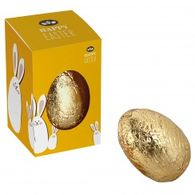 Personalised boxed mini Easter Egg