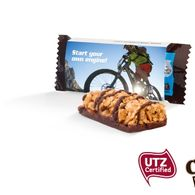 Promotional Mini Energy Bar