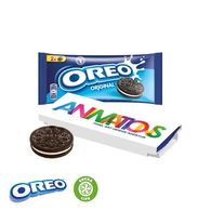 Personalised Box Oreos twin pack